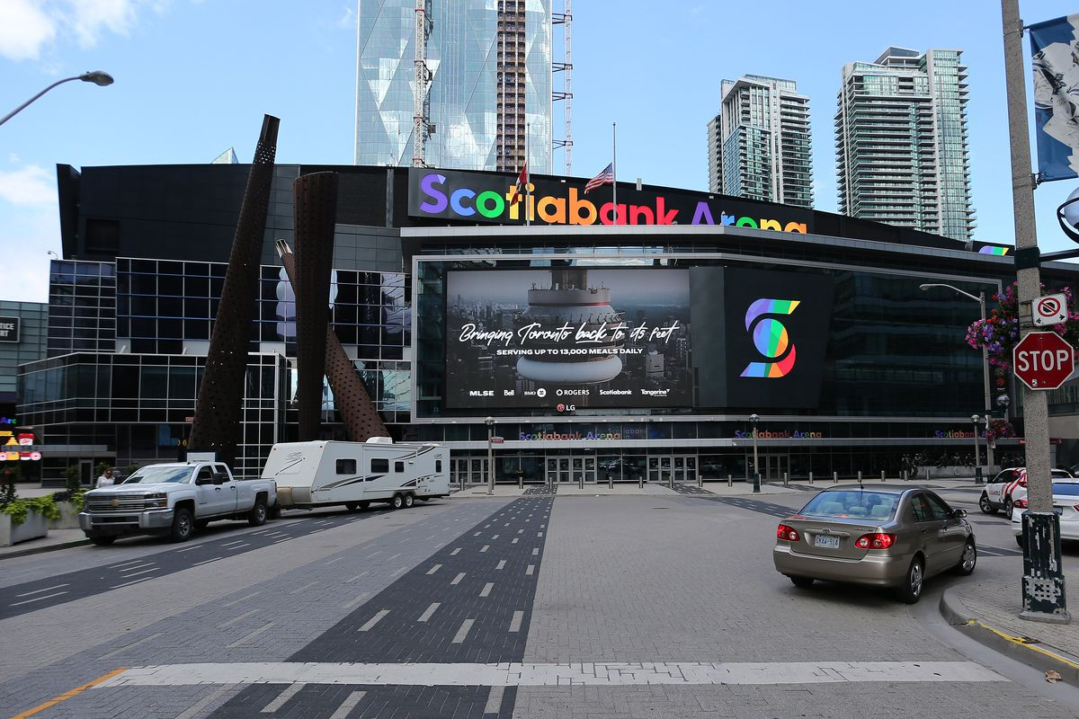 Toronto moves into phase two with the rest of Ontario as the province tries to slow the spread of COVID-19