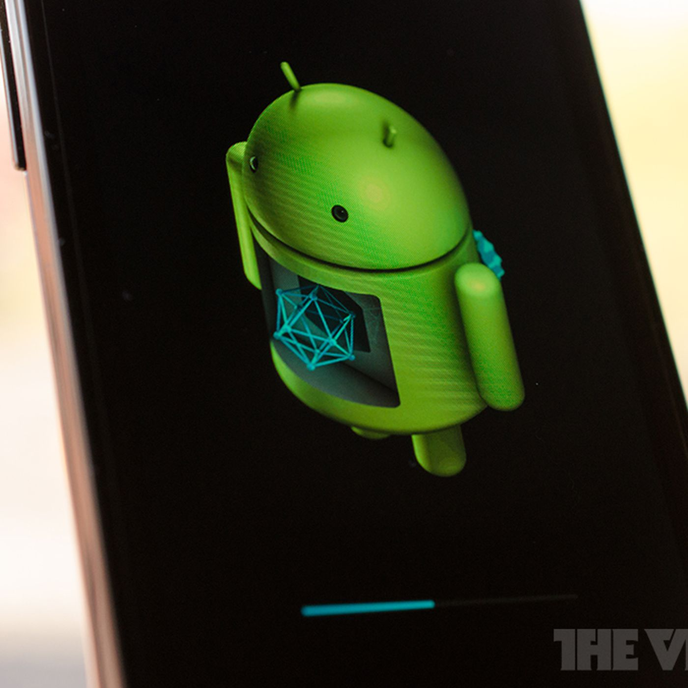 App-installing malware found in over 1 million Android