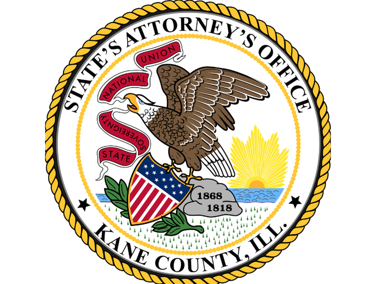 Kane County State's Attorney's Office