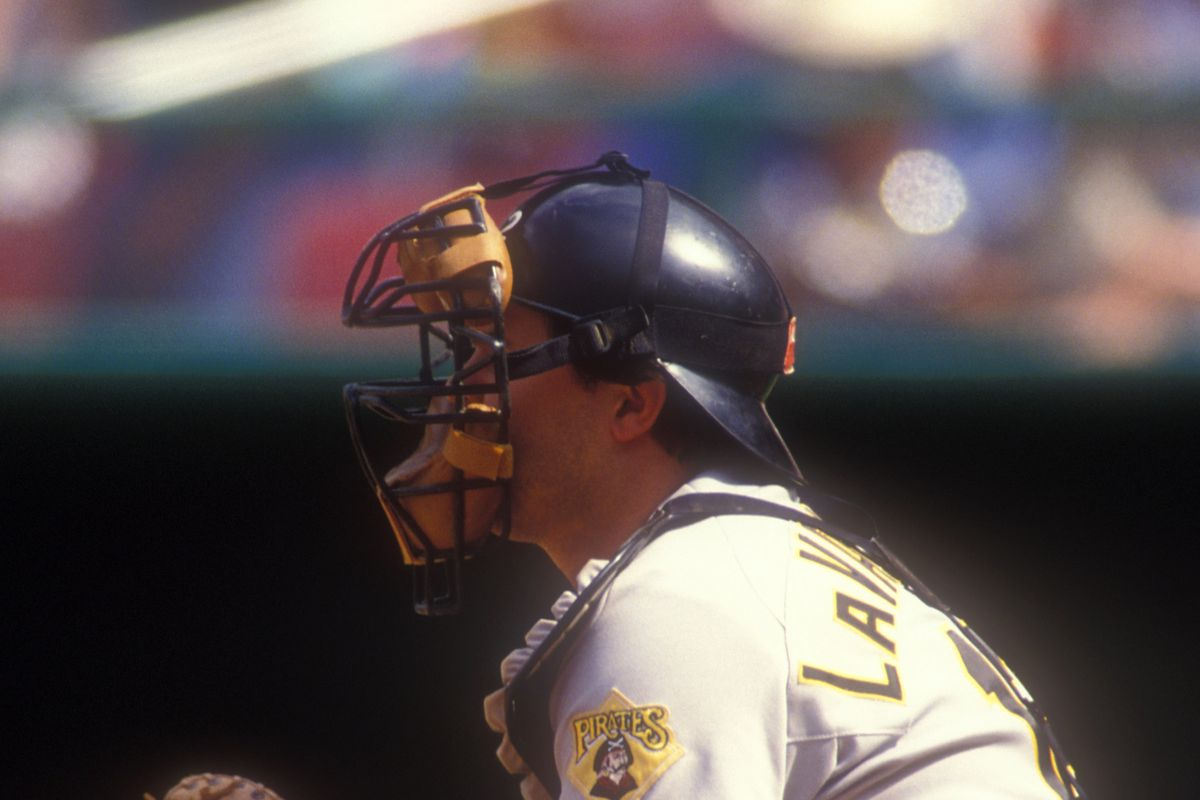 Pittsburgh Pirates v Phialdephia Phillies