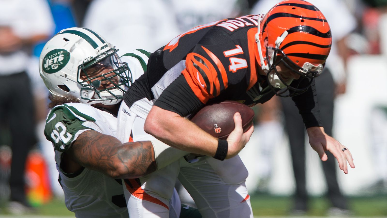 jets bengals line nfl analysis week 1