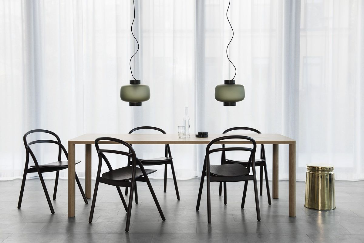 After Ikea 10 Mid Range Furniture Stores That Won T Break