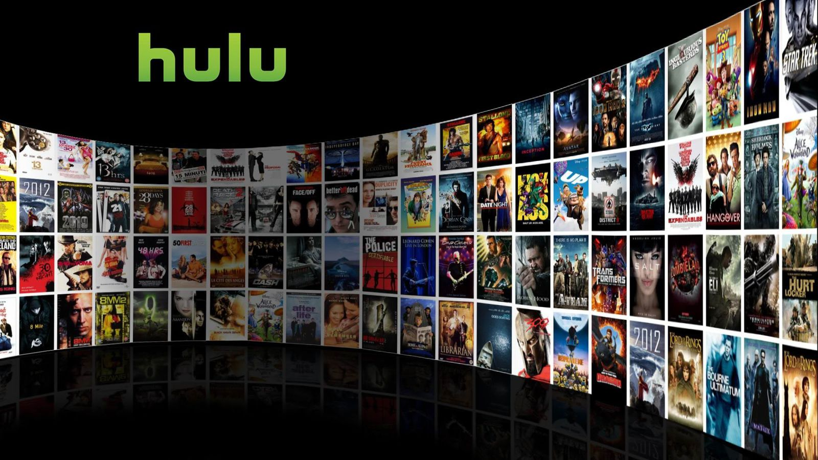 report hulu may be getting rid of next day streaming polygon. Black Bedroom Furniture Sets. Home Design Ideas