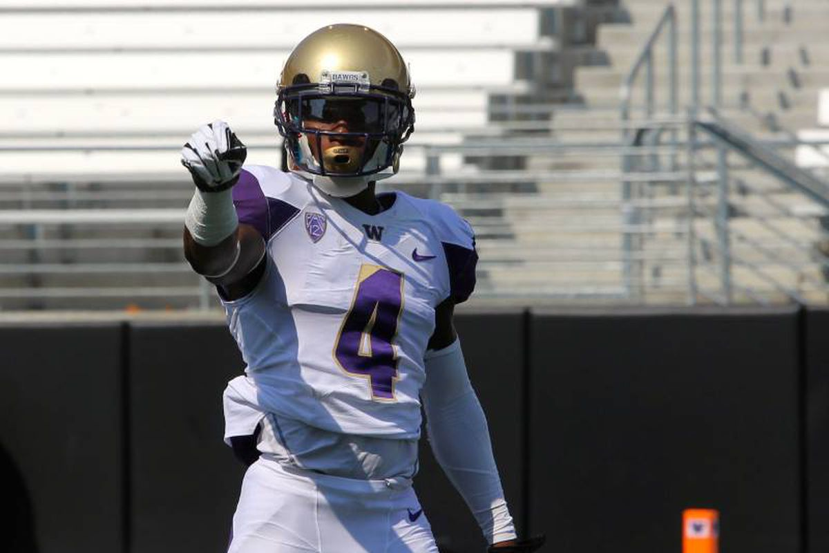 Jaydon Mickens looks to improve on his breakout sophomore campaign.