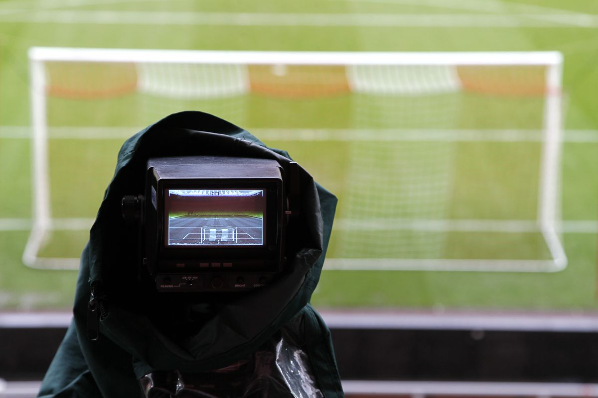 Sunderland v Manchester United - Barclays Premier League - Stadium of Light