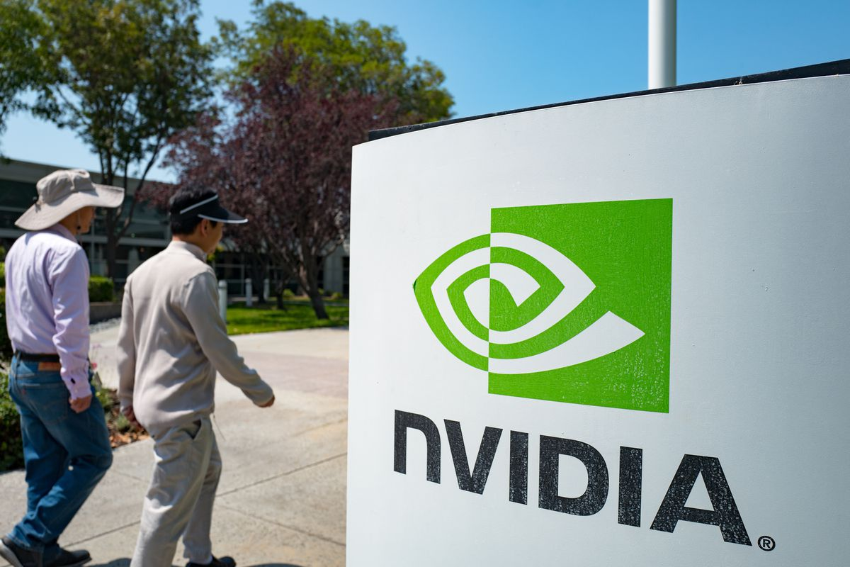 Nvidia Suggests Retailers Put Gamers Over Cryptocurrency Miners In Graphics Card Craze
