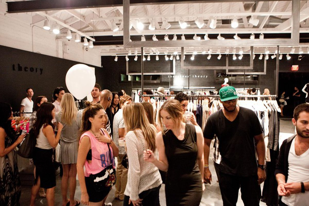 """An image from last year's celebrations. Photo via <a href=""""http://www.fnowesthollywood.com/"""">FNO West Hollywood</a>"""