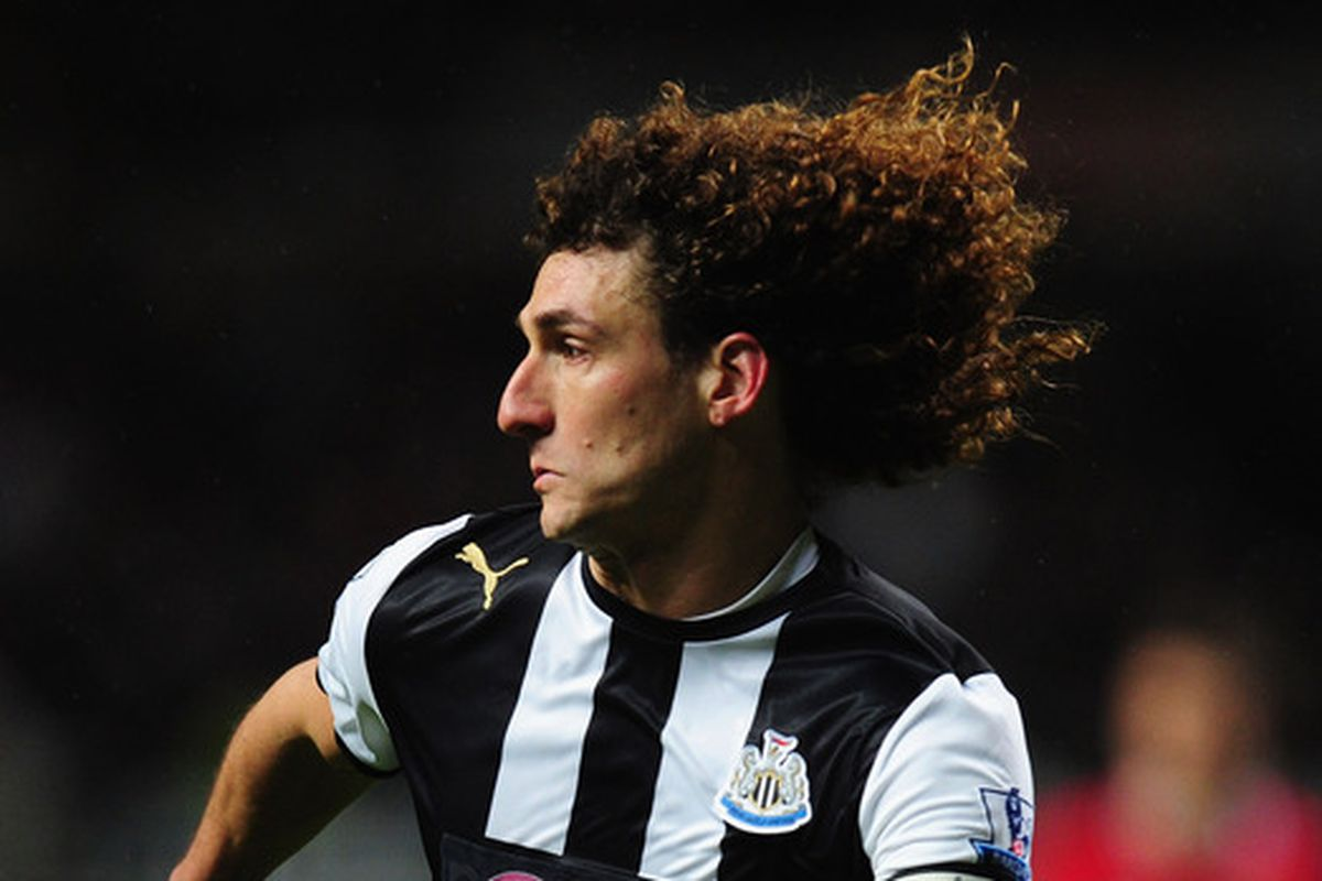 Captain Colo is doubtful for Saturday's match with Swansea.