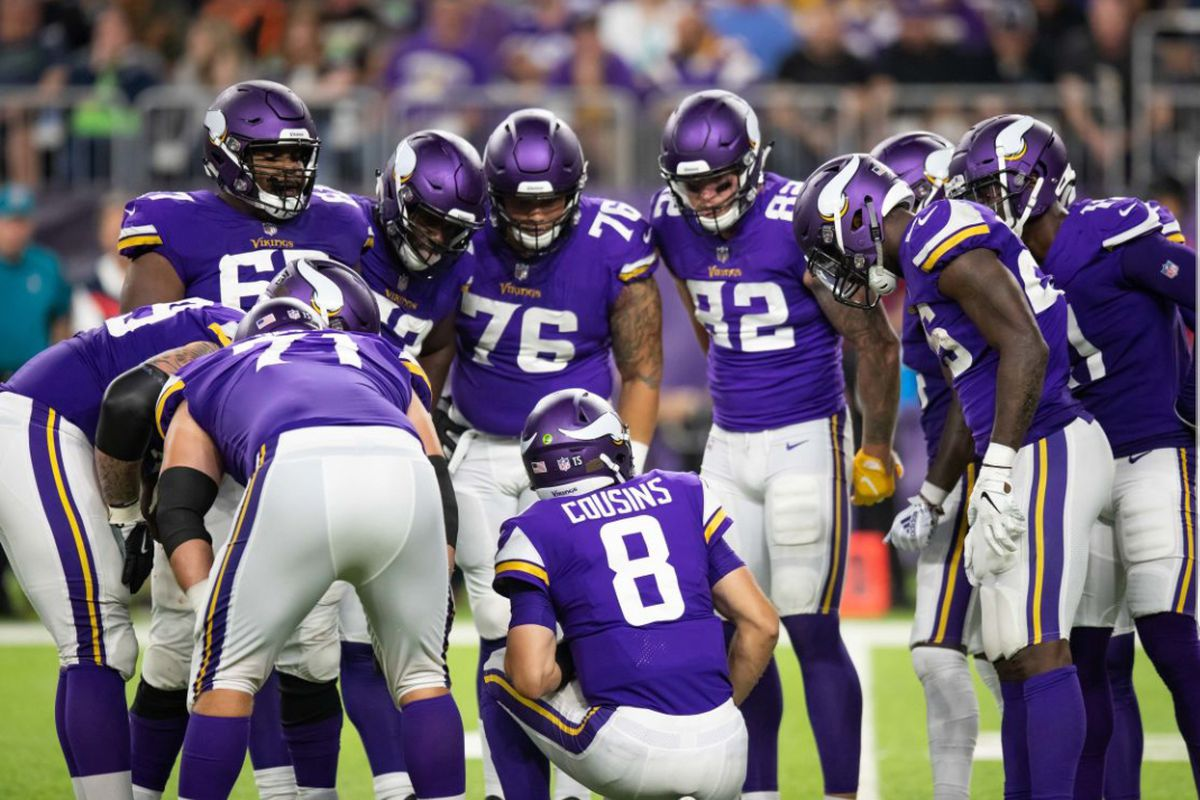 8c6798e5 90 to 53 with the Minnesota Vikings roster. New ...