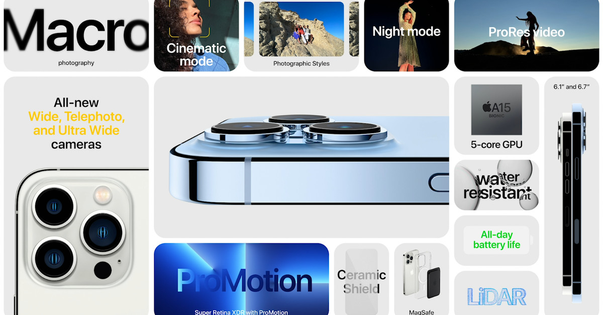 vergecast-iphone-13-ipad-mini-and-everything-apple-announced