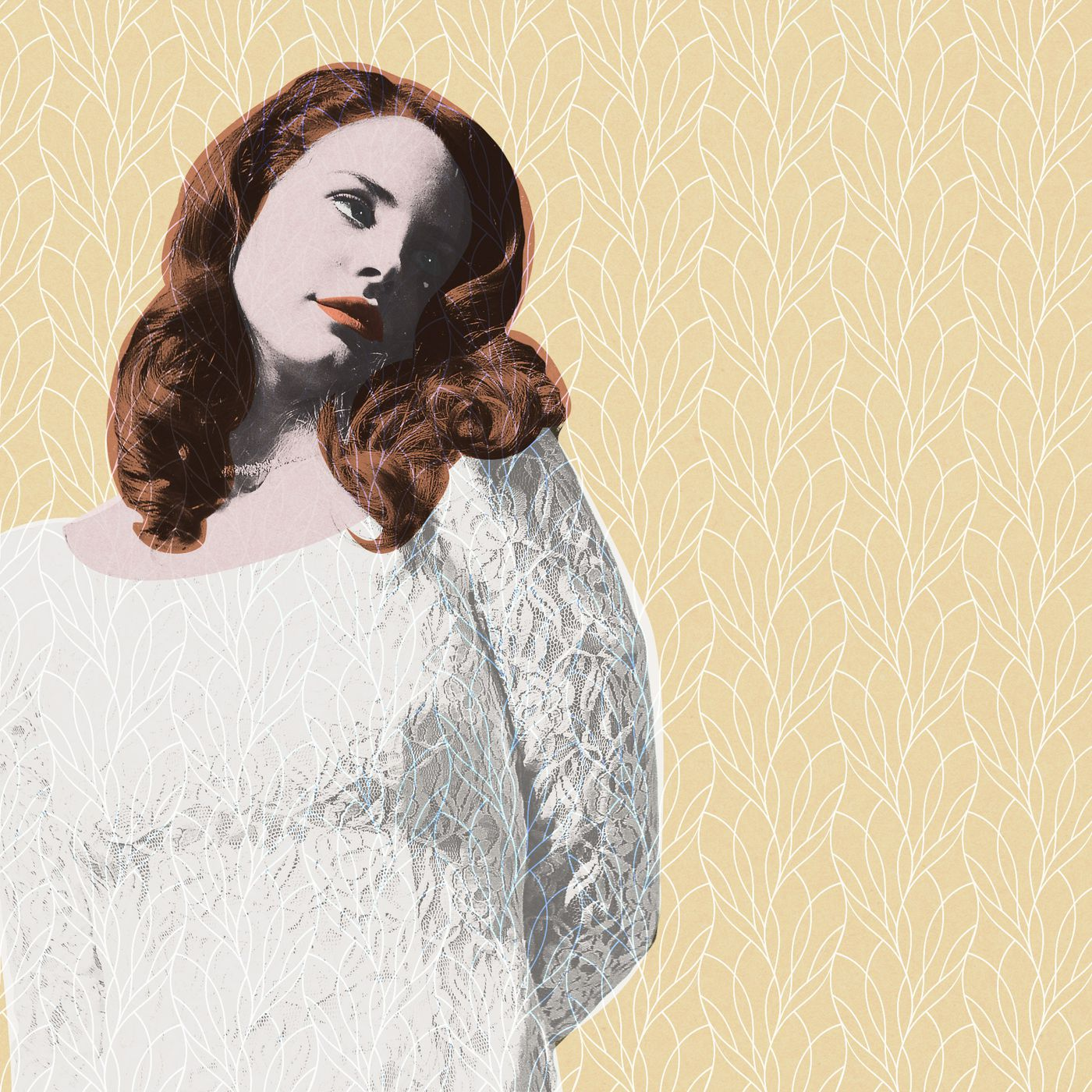Lana Del Rey S Born To Die And Snl Performance Revisited The Ringer