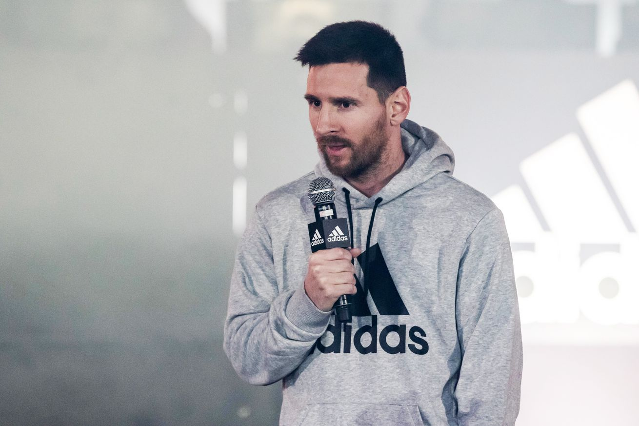 FC Barcelona News: 12 December 2019