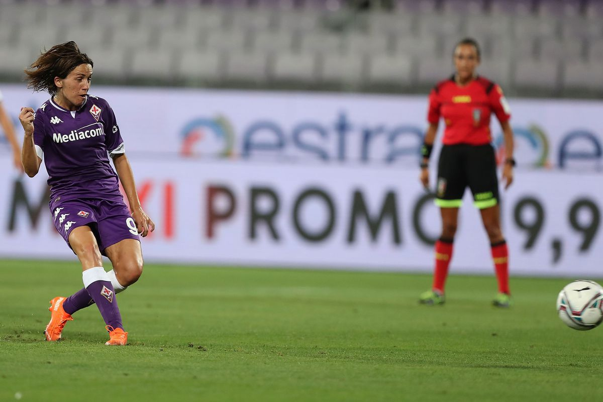 Napoli Vs Fiorentina Lineups And How To Watch Viola Nation