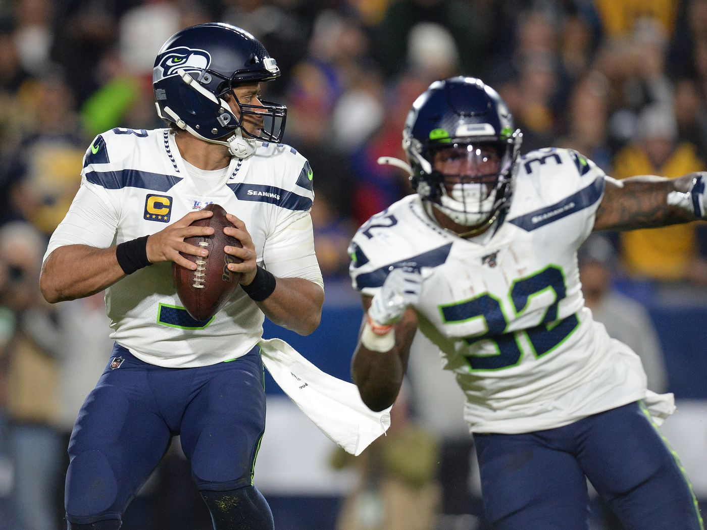 betting line seahawks panthers tickets