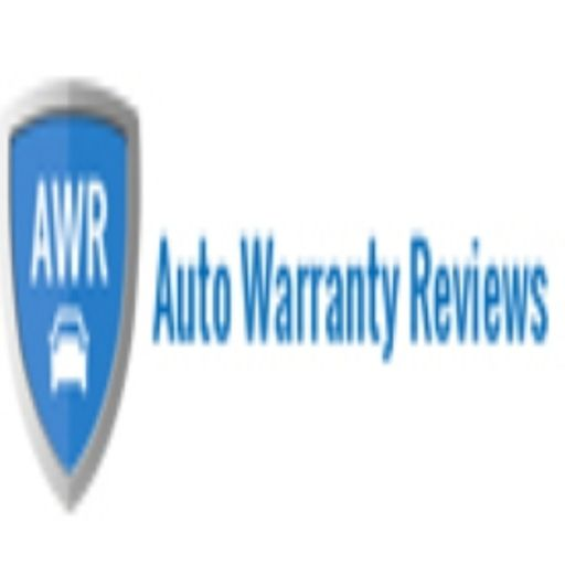 vehiclewarranty