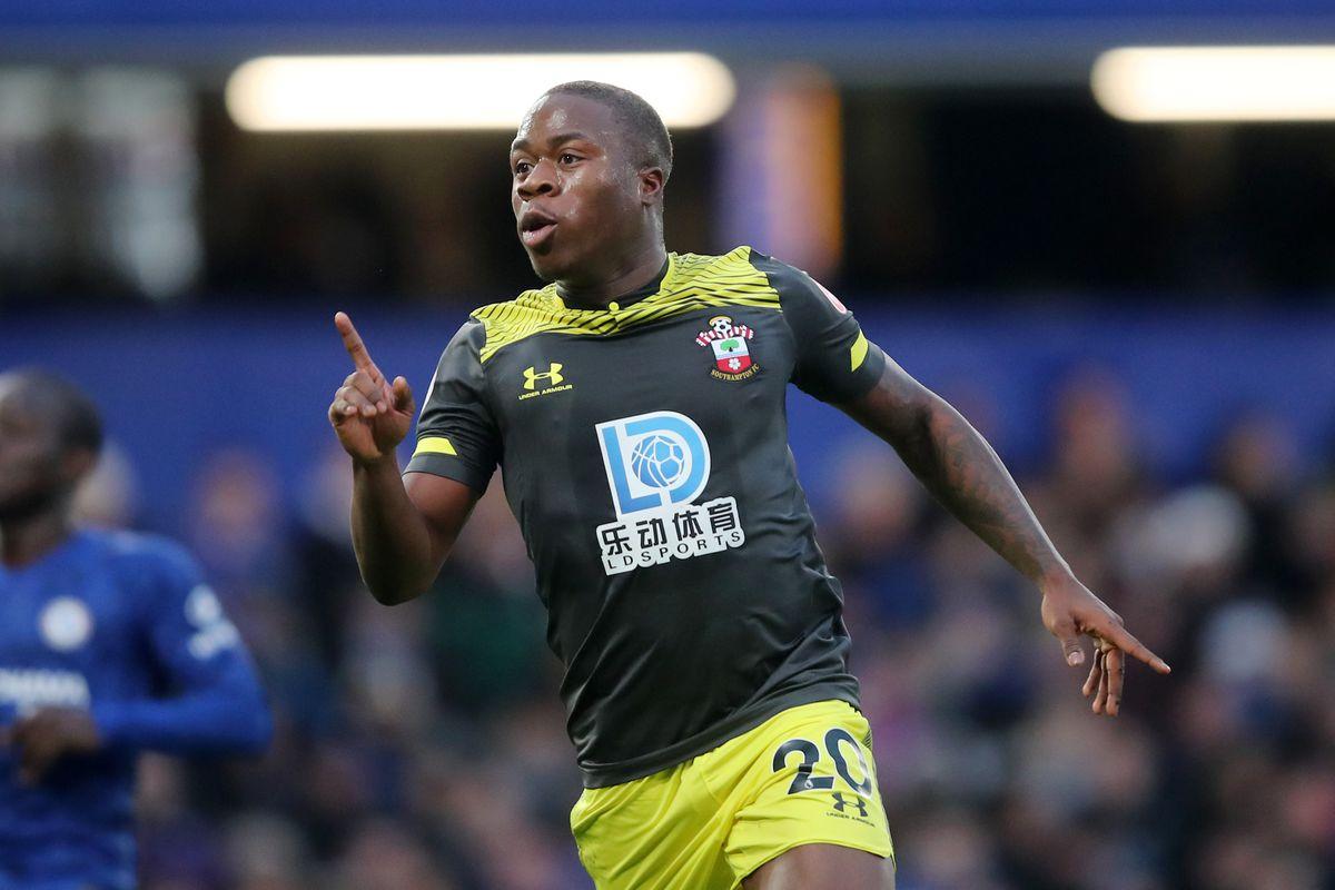 Southampton score against Chelsea, Saints striker Michael Obafemi scores goal at Stamford Bridge, Premier League preview, how to watch on TV and stream online
