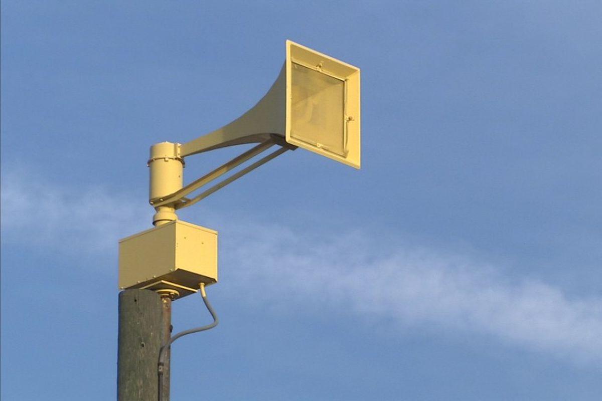 Week 2 Big Ten Football Power Poll Sound The Tornado Sirens Off Change Whelen Siren Tones Tackle Empire