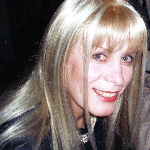 Patti Dawn Swansson