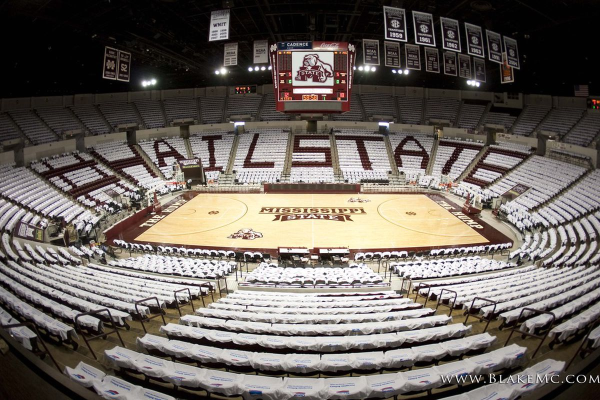 """Can State harness the power of the #HailState hashtag? It's 1-0 in its young career. (pic courtesy blog friend <a href=""""https://twitter.com/#!/blakemccollum"""" target=""""new"""">Blake McCollum</a>"""