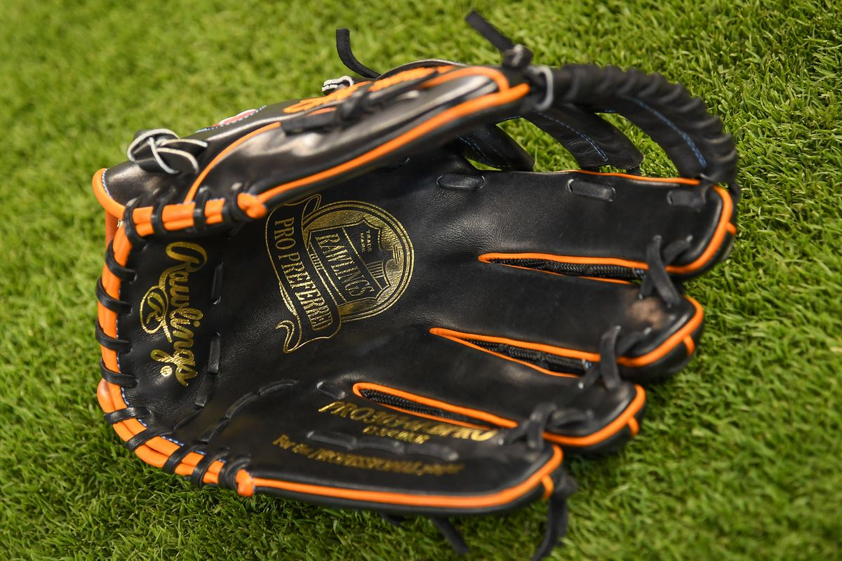 319560ff782 MLB s acquisitions of Rawlings and Pitchcast are all about control ...