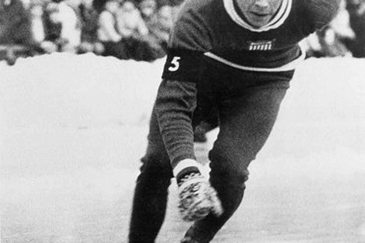 "via <a href=""http://www.nationalspeedskatingmuseum.org/hof-skaters.html"">National Speedskating Hall of Fame</a>"