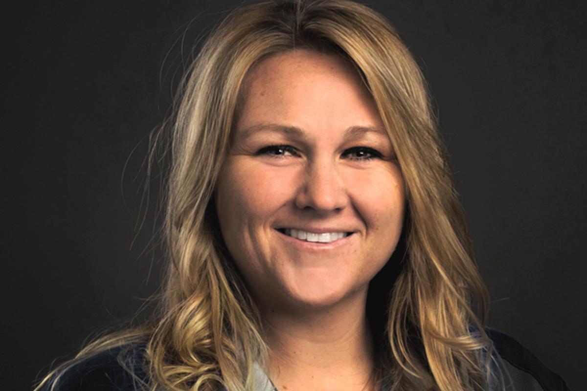 Cindy Ball-Malone UCF Softball Head Coach