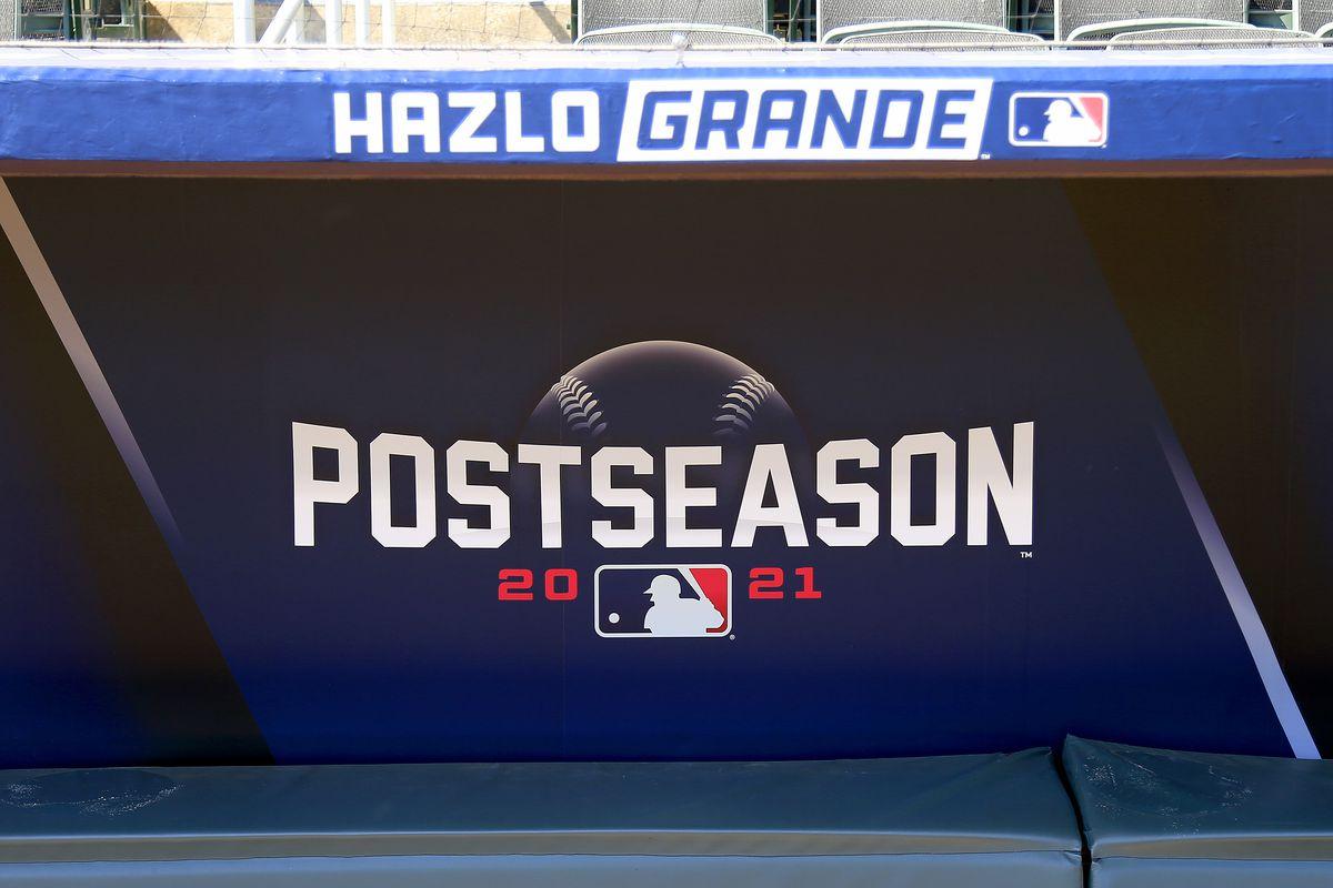 MLB: OCT 10 NL Division Series - Braves Practice