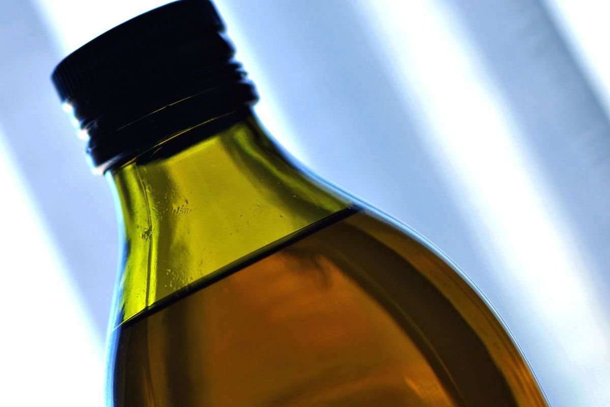 Italian Olive Oil Producers Slapped With Fines for 'Extra