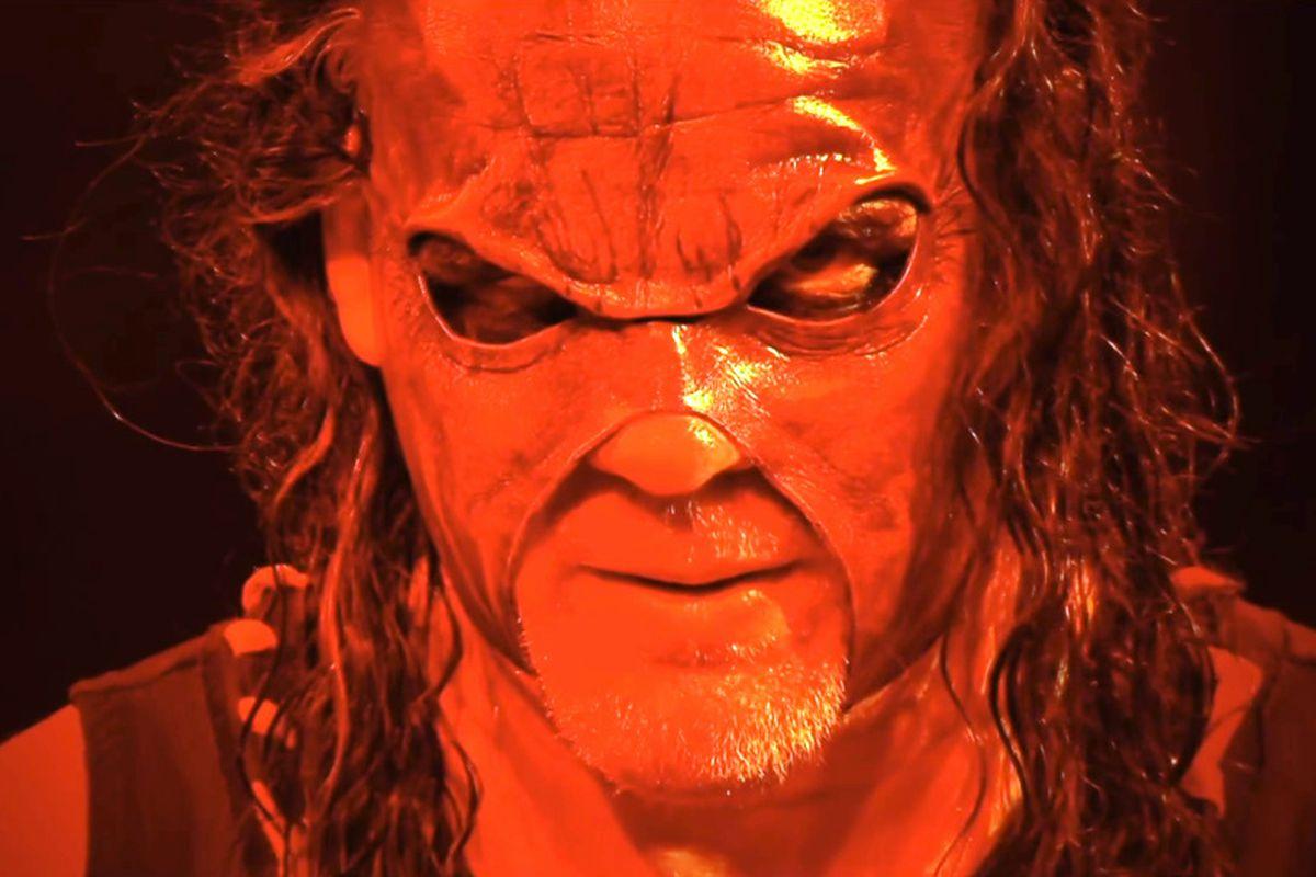 Image result for Kane
