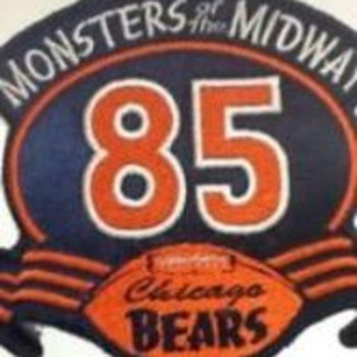 MidSouthMonster