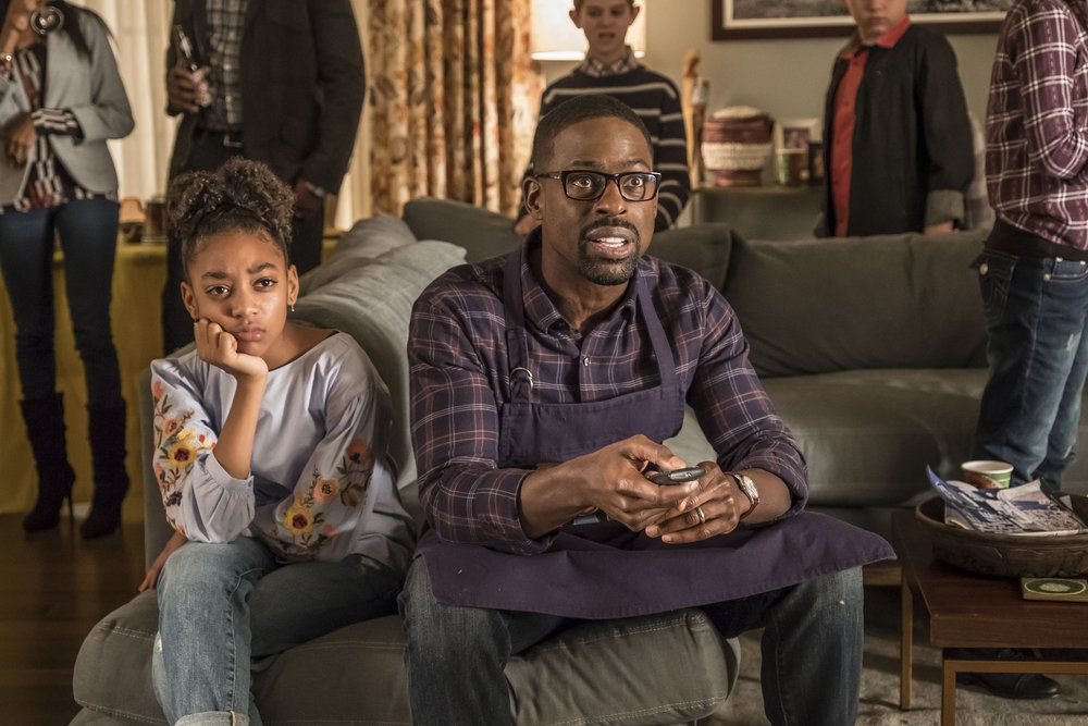 """This Is Us season 2, episode 14: """"Super Bowl Sunday"""" proves"""