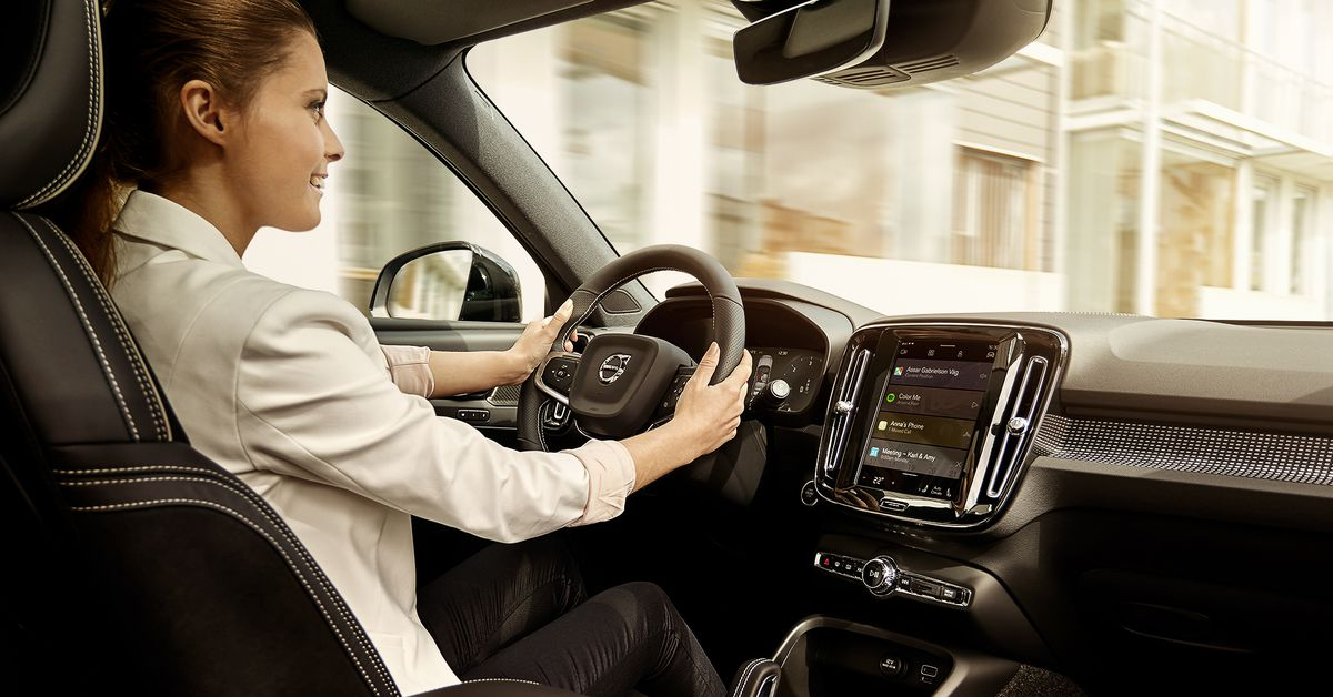 https://www.theverge.com/2018/5/7/17325550/android-auto-volvo-maps-assistant-google-io-2018