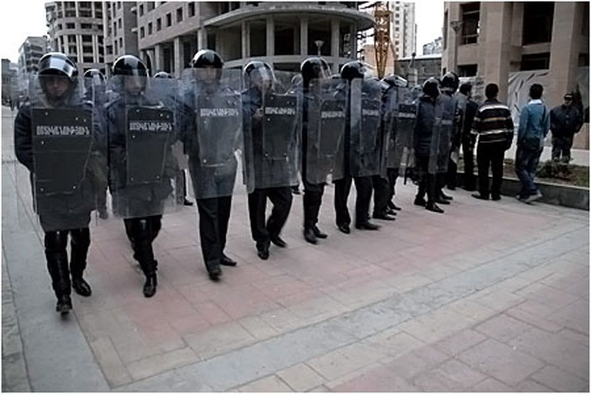 riotpolice02