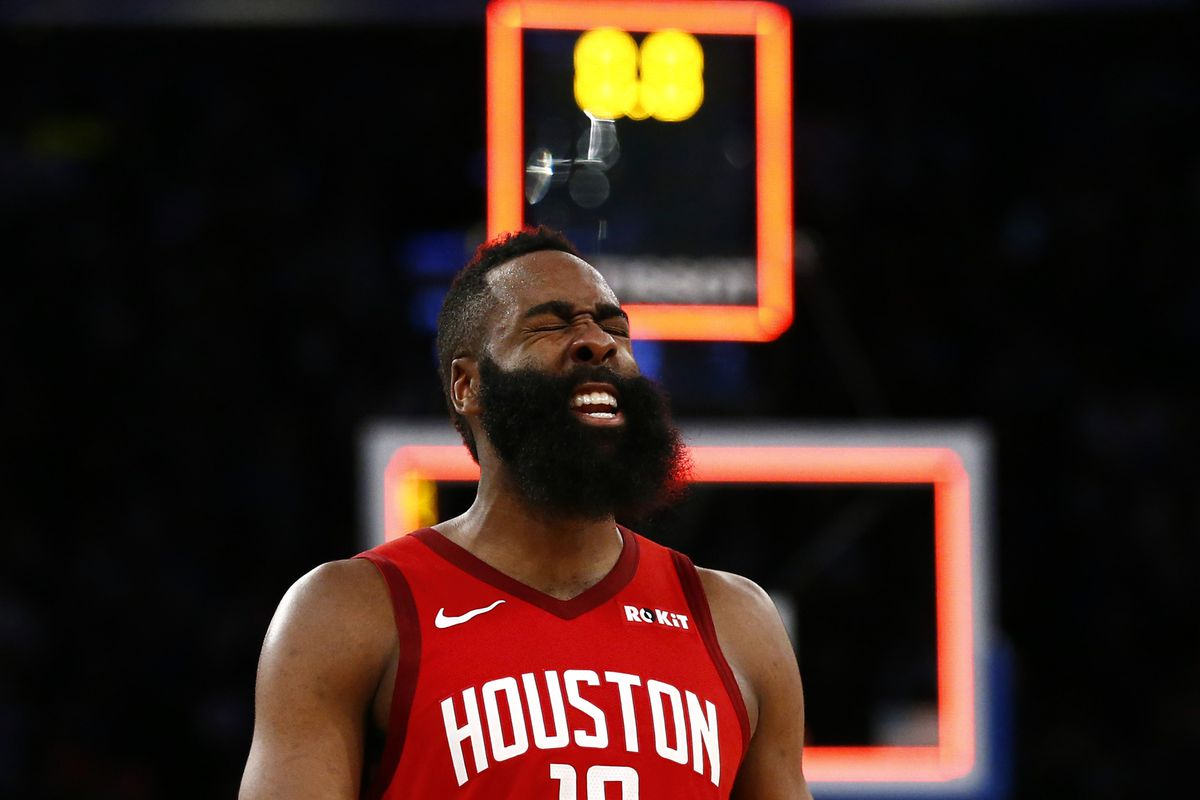 260fa2acd5a0 This is James Harden s most absurd box score yet - SBNation.com