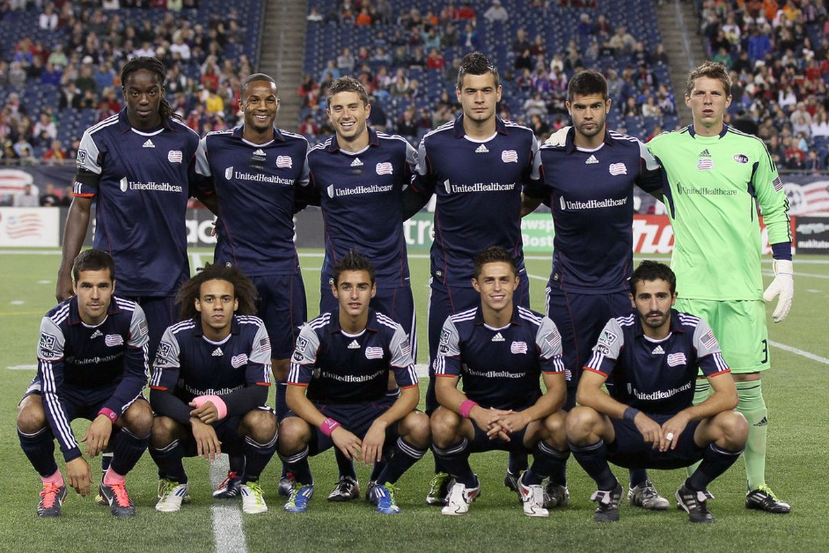 What will the starting XI look like in Arizona in two weeks time?