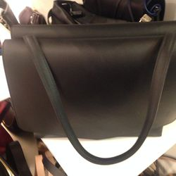 Maison Martin Margiela bag, $729.50