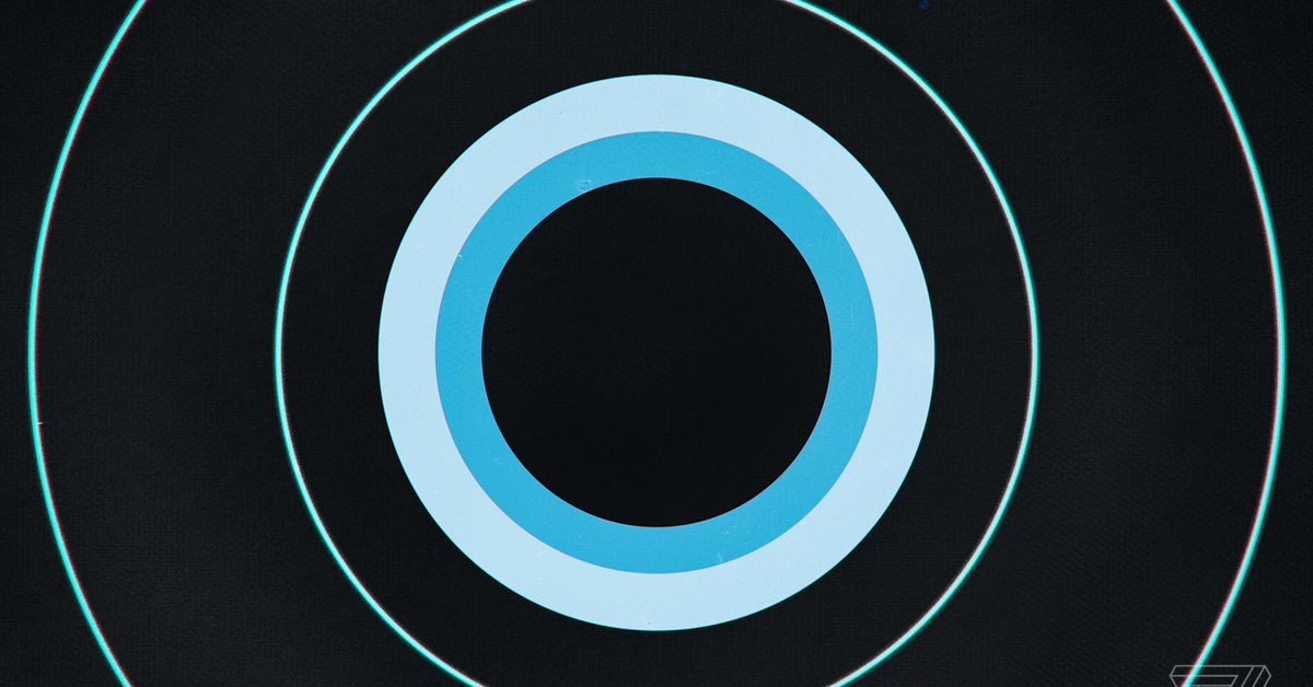 Microsoft is bringing Cortana to Outlook for iOS and Android with a new male voice