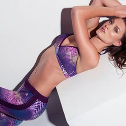 "Image via <a href=""http://koral.com/activewear/#autumn-winter-2014"">Koral Activewear</a>"