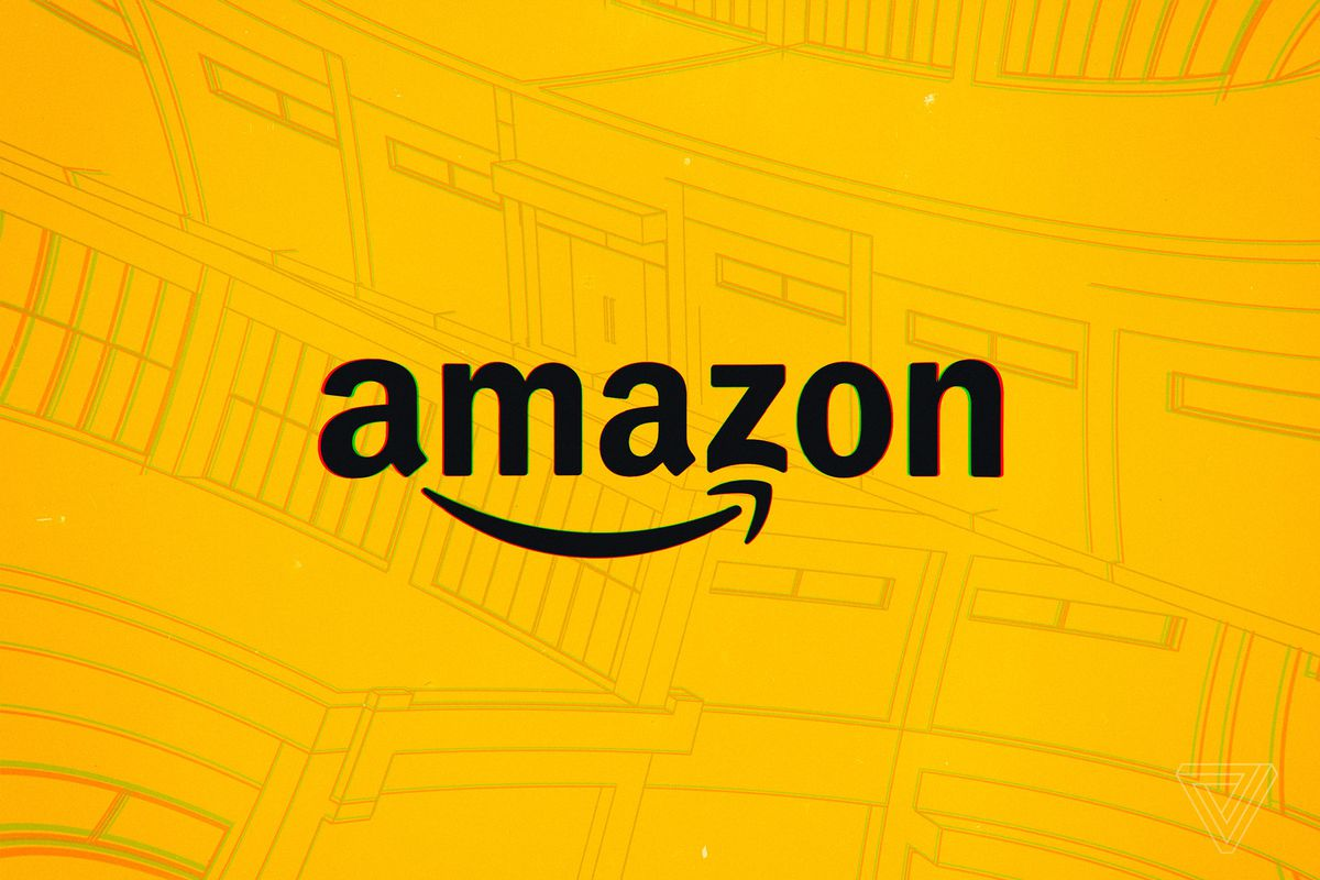 Amazon loses contract with FedEx Express as delivery competition