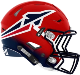 The New Aaf Football League Looks Fun As Hell The Ringer