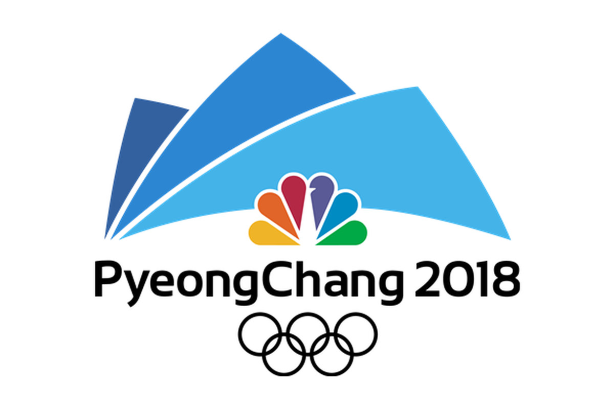 Image result for olympics 2018