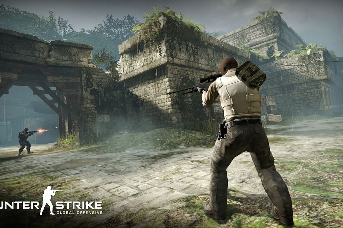 Betting csgo reddit global betting in sports scandals