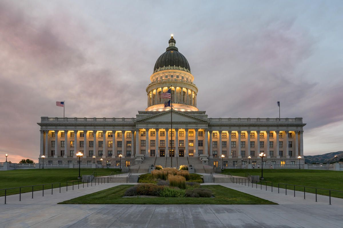 Utah Department of Insurance officials on Thursday painted a grim picture about the federal government's willingness to follow through on providing critical funding for insurers, which could affect Utahns' coverage.