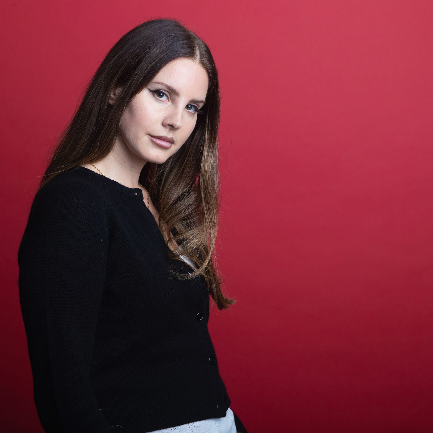 Lana Del Rey S Career Explains A Shift In How We Think About Pop Stars Vox