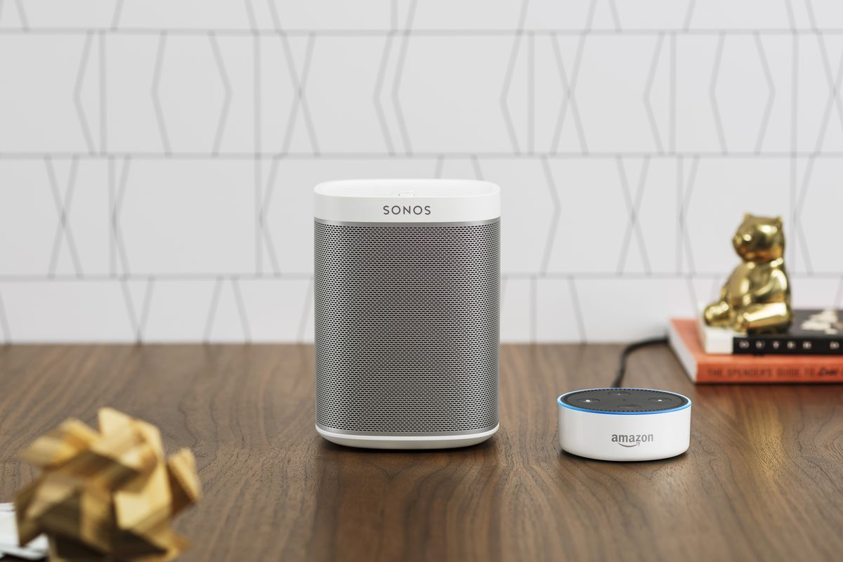 Google's mini Home speaker may ship on October 19th