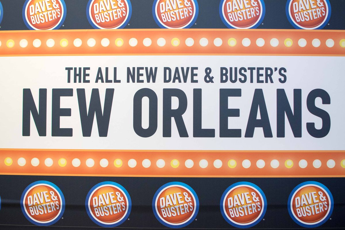13 items · Find 12 listings related to Dave And Busters in Palo Alto on andries.ml See reviews, photos, directions, phone numbers and more for Dave And Busters locations in Palo Alto, CA.