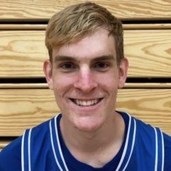 <strong>Noah Lemke, Dixie, 4A First Team</strong>