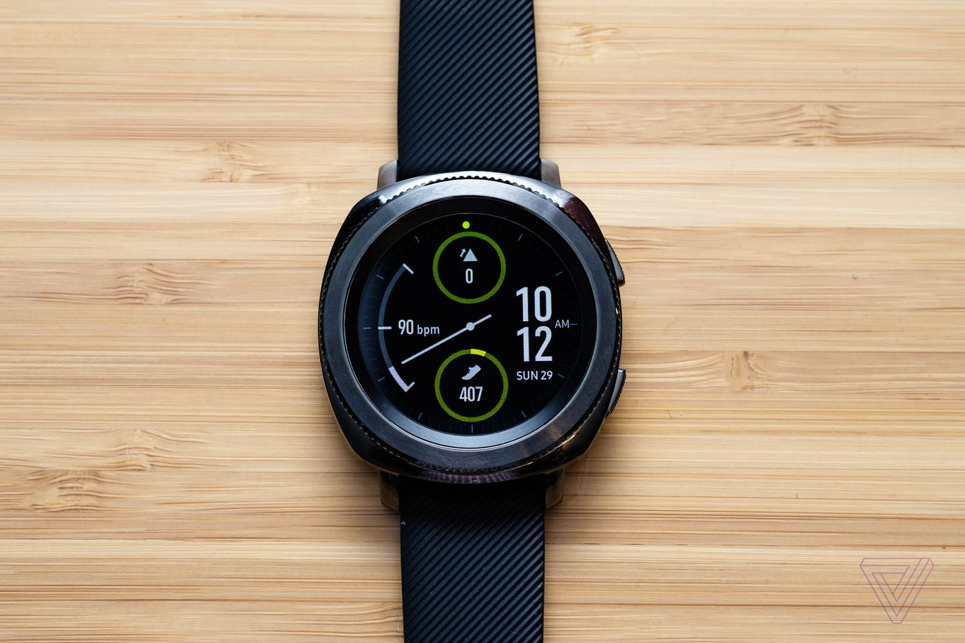 How to choose a smartwatch if you use Android - The Verge