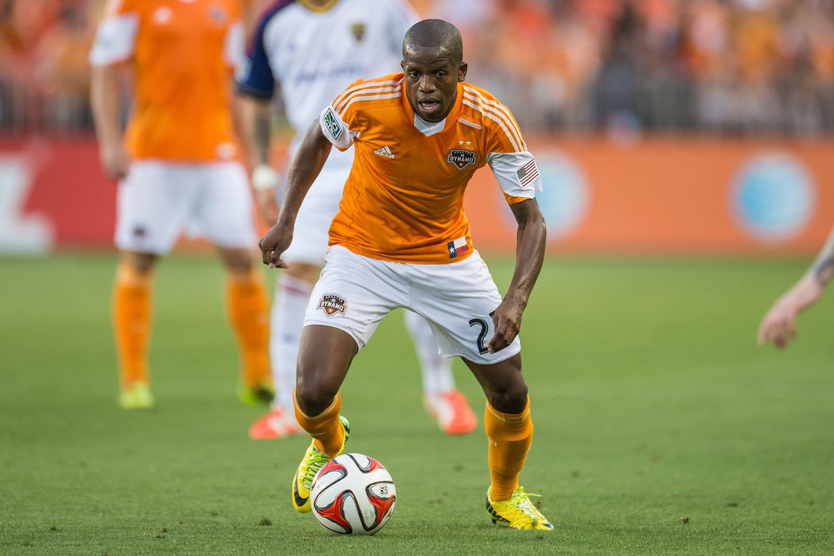 Boniek will be out against the Union due to a concussion