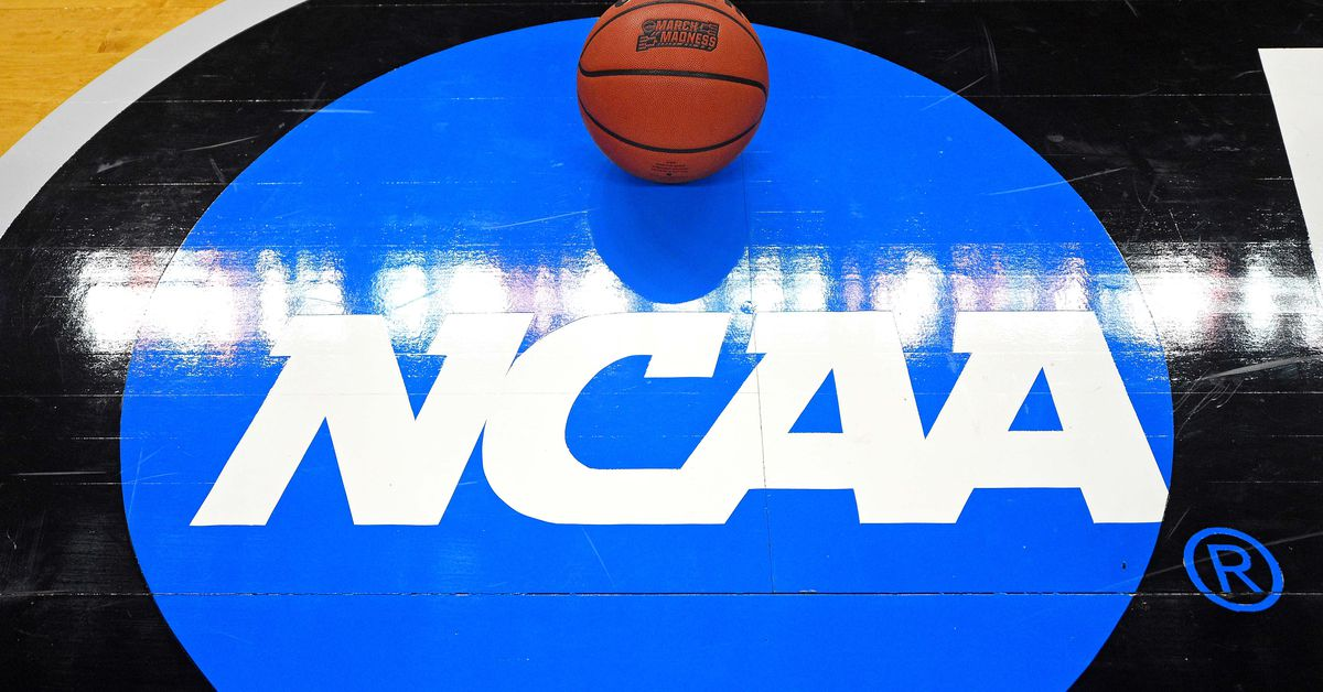 NCAA announces major changes to college basketball, including ...